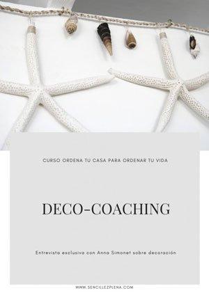 Deco-coaching