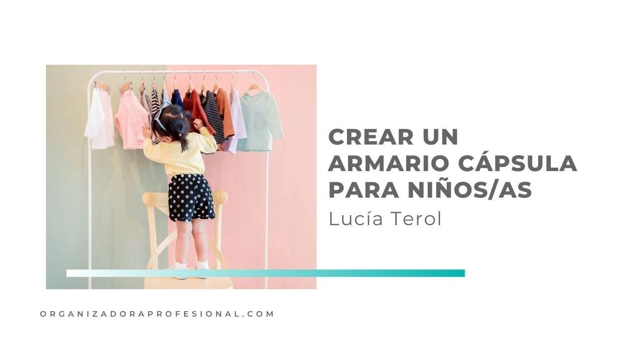 Escritura creativa con María Sánchez